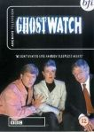 220px-Ghostwatch